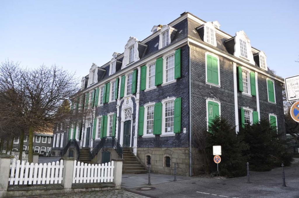 werkzeug-museum-2